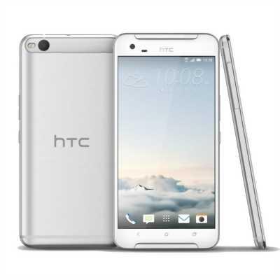 Giao lưu hoặc bán HTC ONME 3GB Ram 32 Gb Bộ nhớ