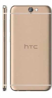 HTC One A9 Gold Chính Hãng, hơi trầy góc