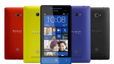 Thanh lý xác HTC M8, M7 tại vĩnh long