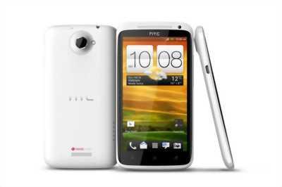 HTC One Max liệt cảm ứng tại vĩnh long