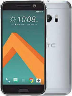 HTC 10 32gb giá rẻ tại vĩnh long