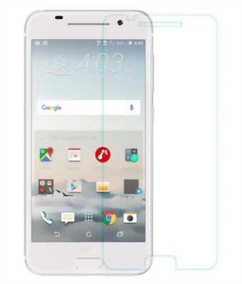 BÁN HTC One M7