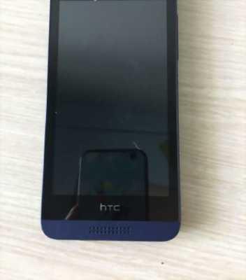 điện thoại HTC 610