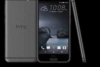 Điện thoại htc one a9 tgdd