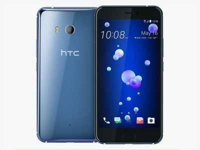 HTC One M8 32 GB Xám