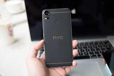 HTC Dòng khác Xám