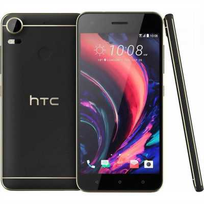 Cần bán HTC Desire 10 Pro Đen còn mới 100%