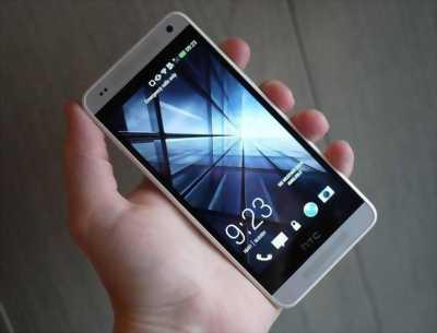 HTC Desire 820 2 sim mới 99% ở Huế