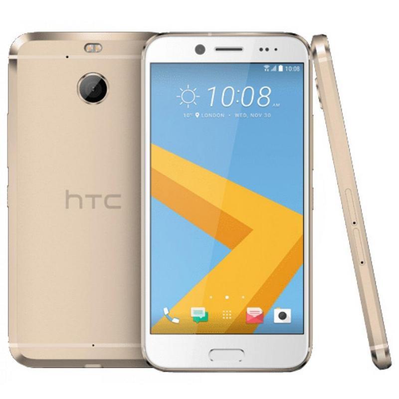HTC 10Evo máy đẹp Ok