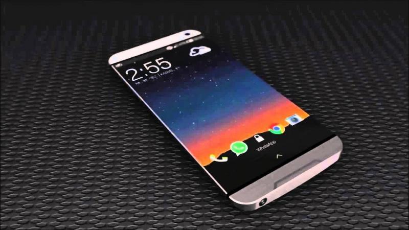 HTC ONE m10 ram 4g siêu mượt đẹp có bh