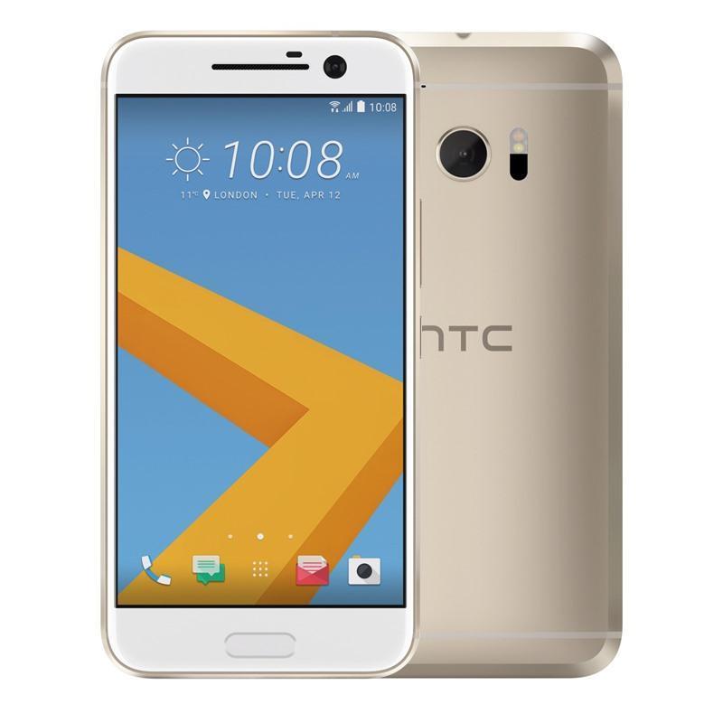 HTC 10 evo Đen 32 GB fullbox quốc tế COD