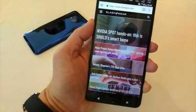 HTC u ultra sapphire hàng tgdd