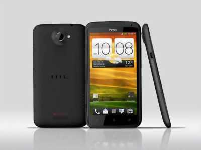 Huyền thoại HTC One XL 64gb