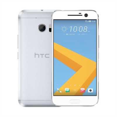 HTC 10 CÒN BH TẠI HÃNG