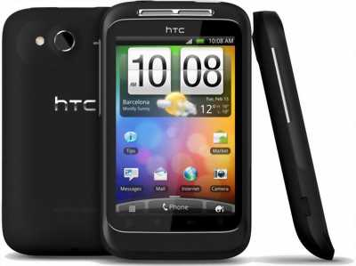 HTC A510e