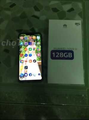 Huawei 3i cần gl iphone 6s plus