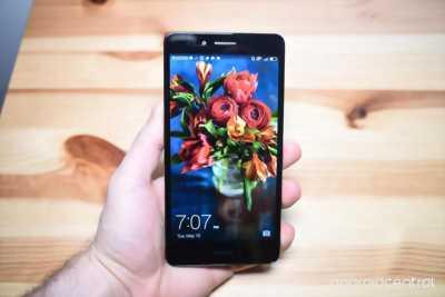 Huawei R5 2017