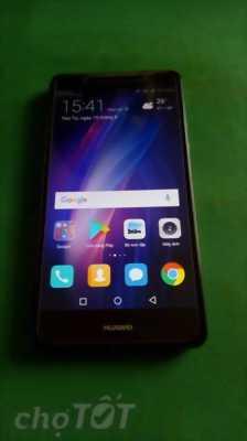 Huawei gr5 pro 98%