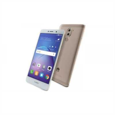 Huawei Gr5 2017 ram 3gb-32gb - 2 sim 4g