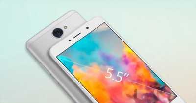 Huawei y7 pro đẹp như mới