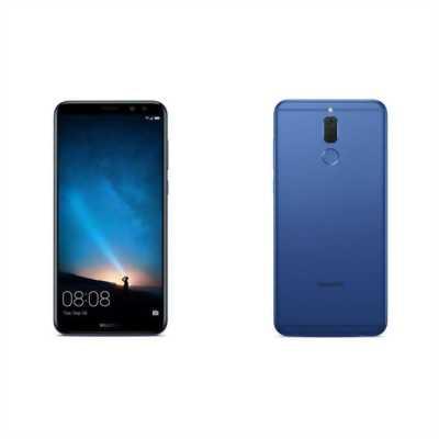 Huawei Y6II giao lưu