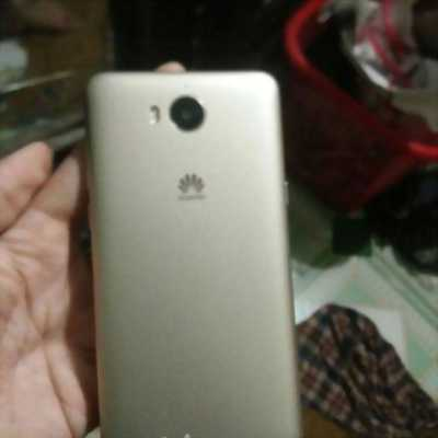 Huawei Y5II nứt kính nhẹ.k ảnh hưởng cảm ứng gì