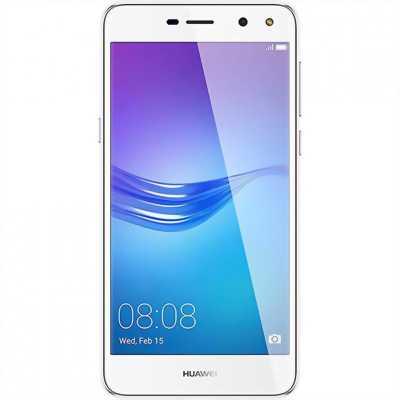 Huawei Y5 Vàng hồng 16 GB