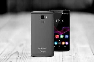 Huawei nova 3e mới mua