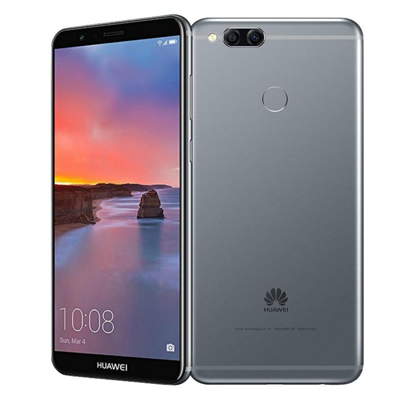 Huawei nova 2i còn bh gl
