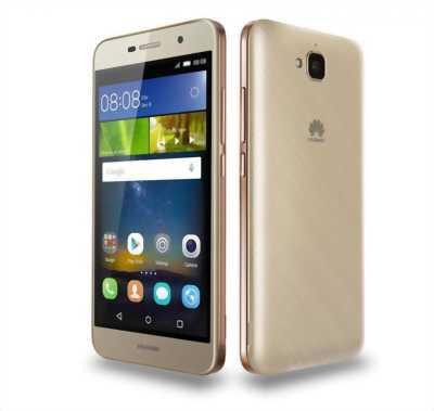 Điện thoại Huawei nova 3e tai thỏ còn bh 11t ở Hải Dương