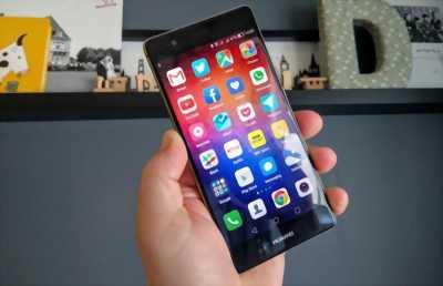 Huawei P9 Đỏ hàng cực hiếm 4g/64g 99% zin all