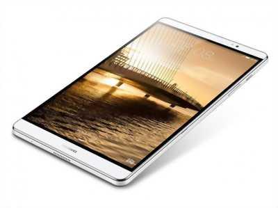 Huawei m2 8in
