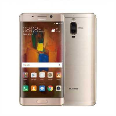 Huawei mate 9 pro 128gb