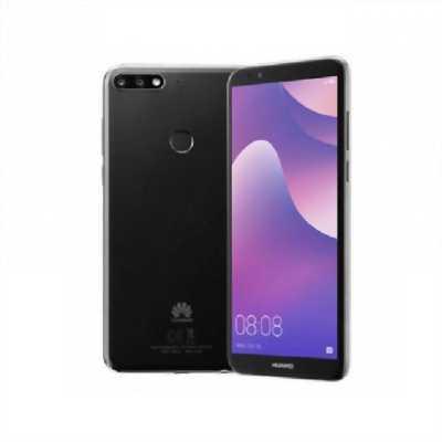 Huawei Nova 2i Đen 32 GB