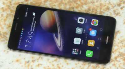 Huawei gr5 mini giá bèo