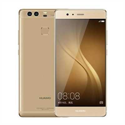 Huawei P9 Vàng 64 GB