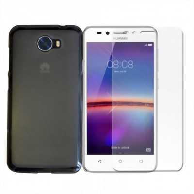 Điện thoại Huawei Y5II CUN U29