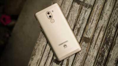 Huawei Y6 Đen 16 GB 2018