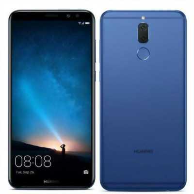 Huawei Nova 2i màu xanh fullbox