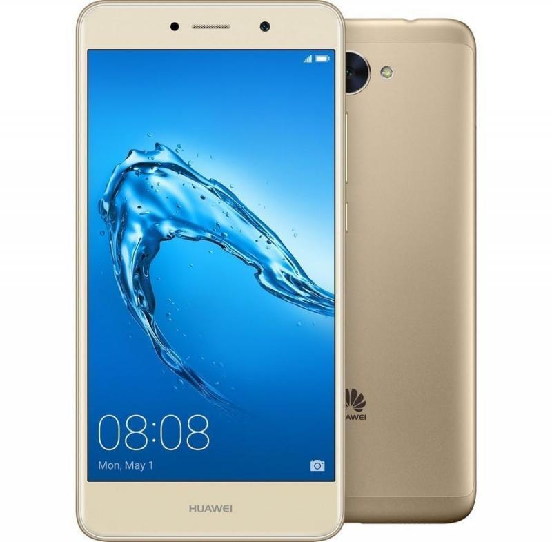 Huawei Y7pro bán (gl)