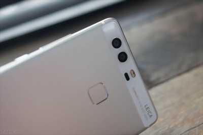 Huawei P9 Trắng 32 GB