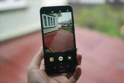 Huawei y7 pro còn bảo hành huyện hòa bình