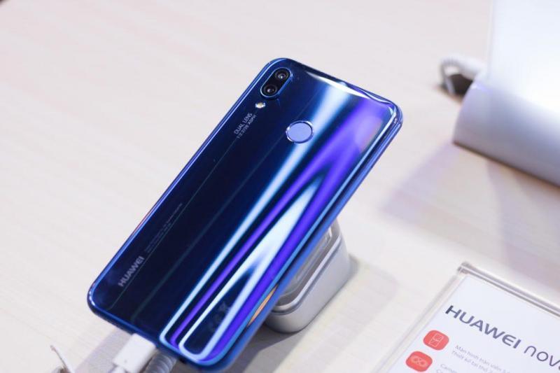 Huawei 3e xanh còn bảo hành dài dài