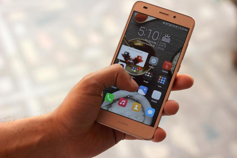 Huawei GR5 mini giá rẻ