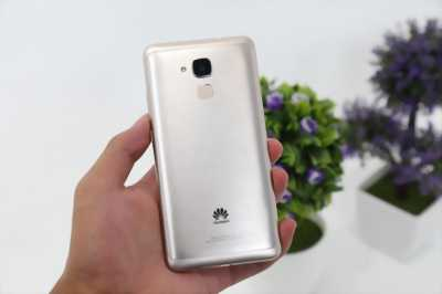 Huawei Y3 8 GB Trắng ở Đà Nẵng