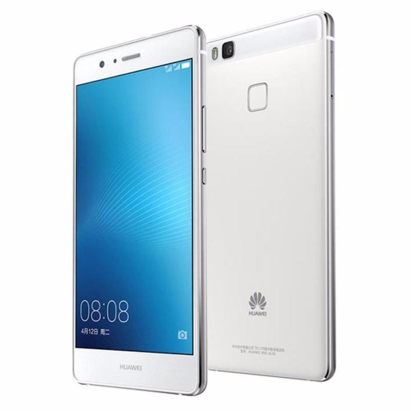 Huawei 4,5 Mini 8 GB Trắng ở Đà Nẵng