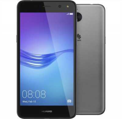 Bán điện thoại Huawei y6 mới mua