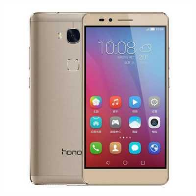 Cần bán Huawei Honor 4c ram 2g ở Đà Nẵng