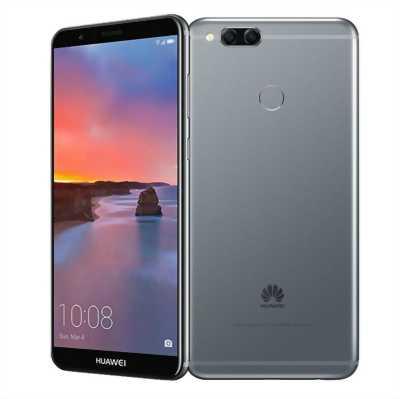 Huawei 3e 99% còn bảo hành 4tr5