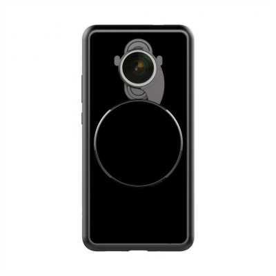 Huawei Nova 2i Đen còn bh fullbox